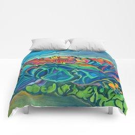 Topa Topas Comforters