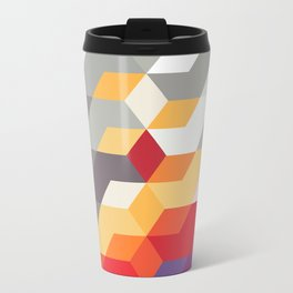 Could have been Metal Travel Mug