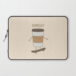 expresso Laptop Sleeve
