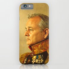 Bill Murray - replaceface iPhone 6s Slim Case