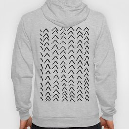 Bring me the mountains Hoody