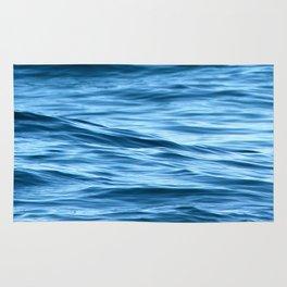 Ocean Rug