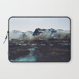 Iceland // Vik Laptop Sleeve