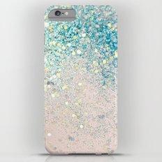 Blizzard Blitz Slim Case iPhone 6 Plus