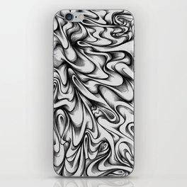 5-21-09 iPhone Skin