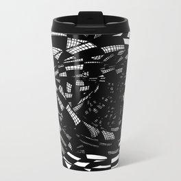 Torneamentum Travel Mug