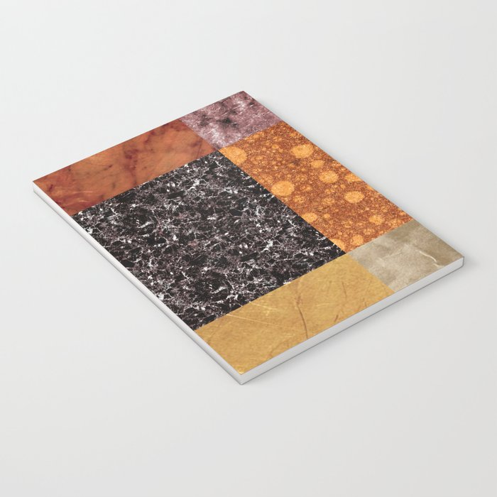 Abstract #473 Notebook
