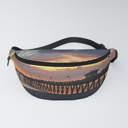 Hoping You'll Understand Fanny Pack
