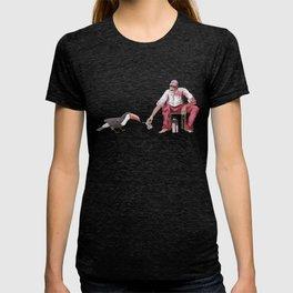 Misiones T-shirt