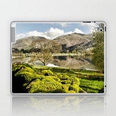 Grasmere Laptop & iPad Skin