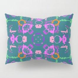 CA Fantasy #75 Pillow Sham