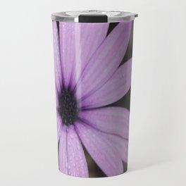 Bejewelled Beauty Poetry in Motion Travel Mug