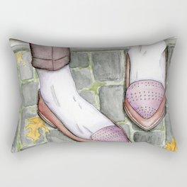 Rachel Rectangular Pillow