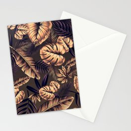 Summer 3 Stationery Cards