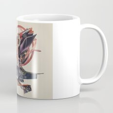 sodapoprocks Mug