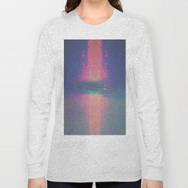 SLOWGOLD Long Sleeve T-shirt