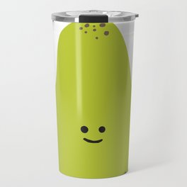 Happy Pear Travel Mug