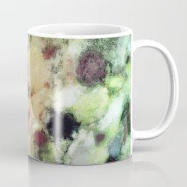 Sediment Coffee Mug