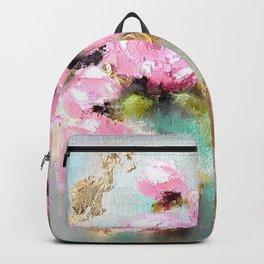 Streaks Backpack