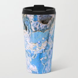 Blue Rock Travel Mug