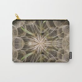 Salsify No.2 Carry-All Pouch