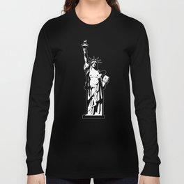 Harlot Long Sleeve T-shirt