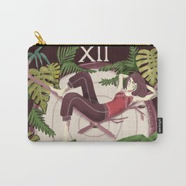 Relax & Chill Carry-All Pouch