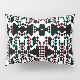Chainz Change Pillow Sham