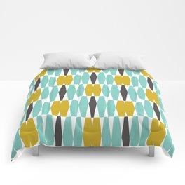 Abacus Comforters