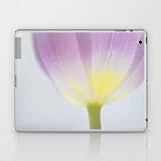 Tulip Dreams Laptop & iPad Skin