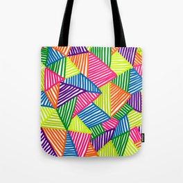 Inviting Tote Bag