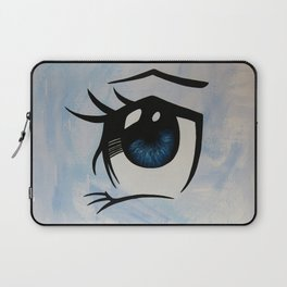 IYE Laptop Sleeve