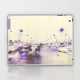 VITESSE Laptop & iPad Skin