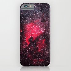 Pick A Star. Any Star. Slim Case iPhone 6s