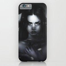 Lure iPhone 6 Slim Case
