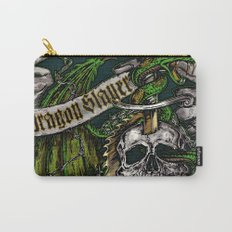 Dragon Slayer Elite Carry-All Pouch