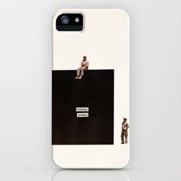ip iPhone Case
