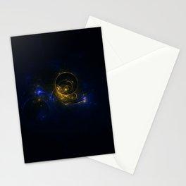 Starlight #5 Stationery Cards