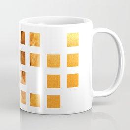 Brotherius V2 Coffee Mug