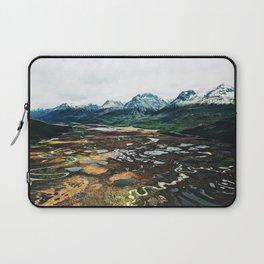patagonia Laptop Sleeve