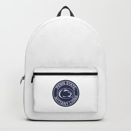 P.S.U. Circle Backpack