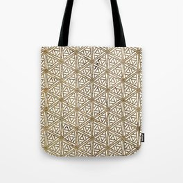 spi24 Tote Bag