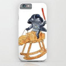 Darth Vader Slim Case iPhone 6s