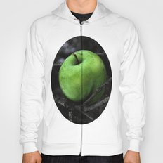 The Poison Apple Hoody