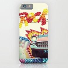 Rock & Roll iPhone 6s Slim Case