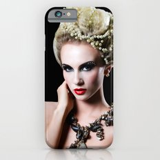 Sea Queen iPhone 6s Slim Case