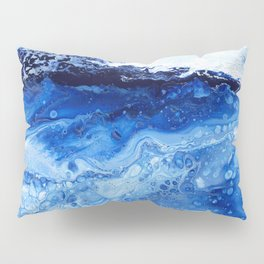 Ocean of Dreams Pillow Sham