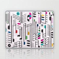 MY SONG Laptop & iPad Skin