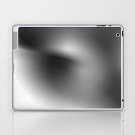 Inkwell #5 Laptop & iPad Skin