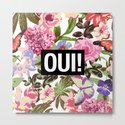 OUI by textboy